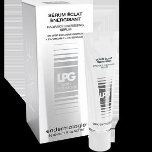 Serum-Eclat-energisant-e1464879242115